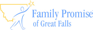 Family Promise of Great Falls